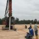 Piling-in-progress_Bentera-Residensi_New-property-sites-in-klang-Valley,-KL,-PJ